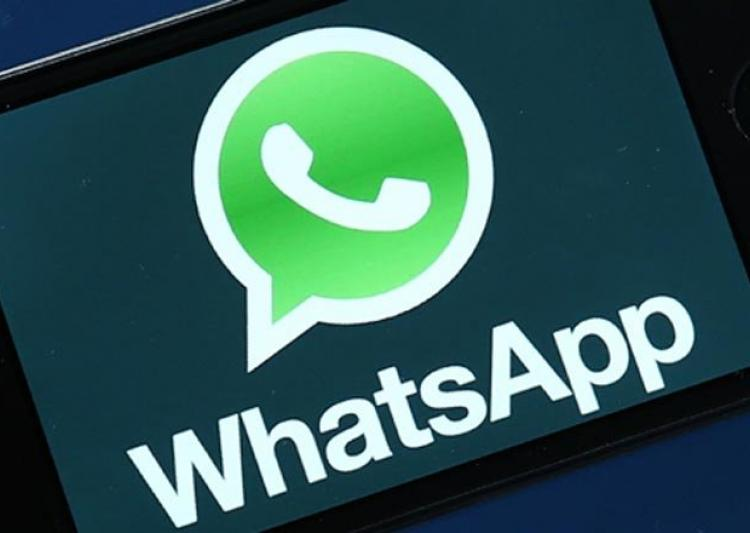 WhatsApp Spy using PhoneSpyware- tutorial for you to learn to spy