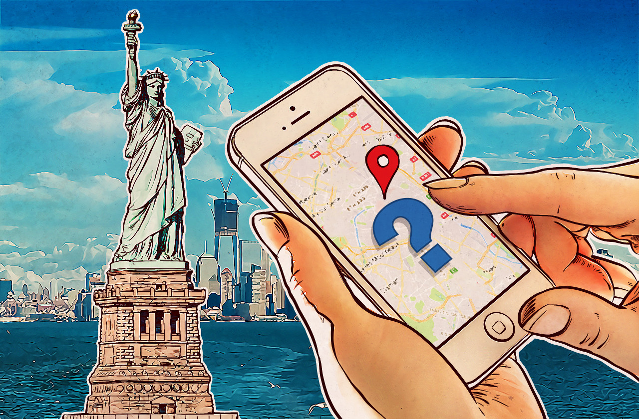 How to track a phone without them knowing by a free phone tracker app