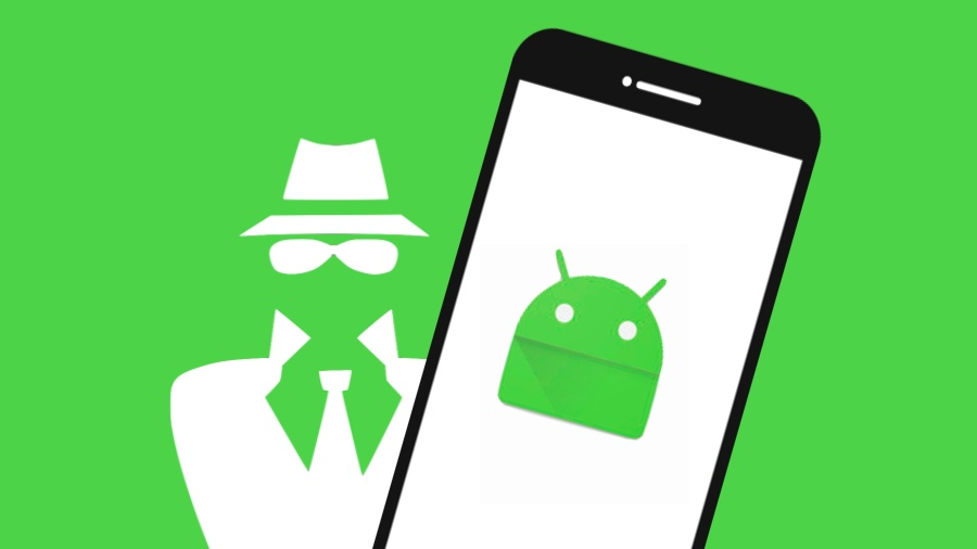 Spy on Android phone with best spying tool PhoneSpyware