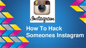 3 Ways to Hack Instagram Private Account, Photos and Videos