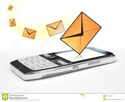 How to Free Intercept Text Messages in 10 Ways