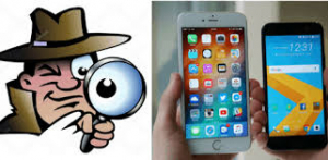 How to Hack a Cell Phone Text Messages Remotely and Stealthily