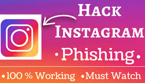 Part 1. How to Hack Someone's Instagram without Their Password Using AppSpy