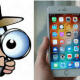 Top 10 Free iPhone and Android Spy Apps for Cheating Spouses