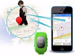 Reviews on Top 7 iPhone Real Time Location Tracking Apps