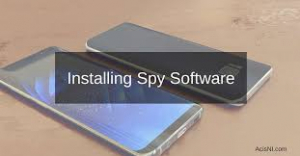 Best Way to Spy on iPhone without Apple ID or Password