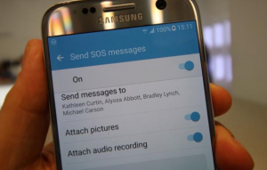The Best 9 Free SMS Tracker Without Installing on Target Phone