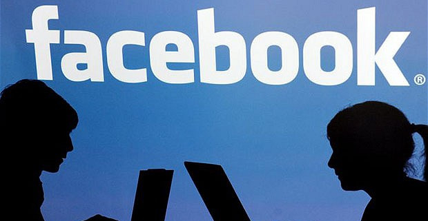5 Ways to View Private Facebook Profile